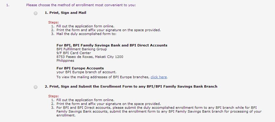 bpi online banking1