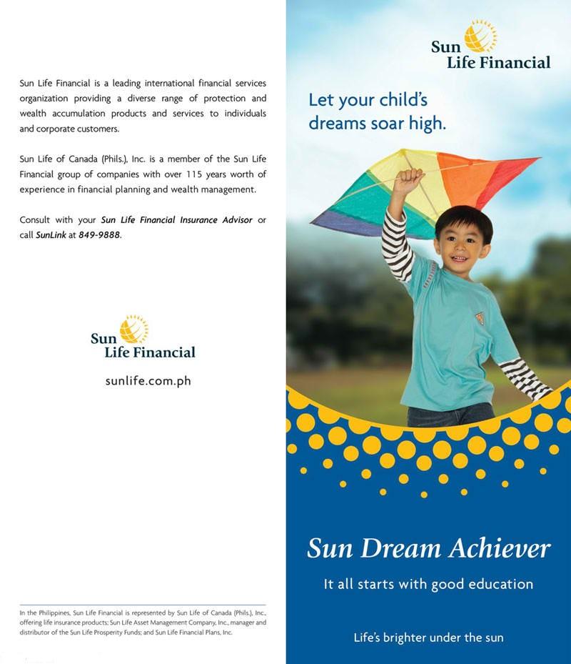 Sun-Dream-Achiever-Education