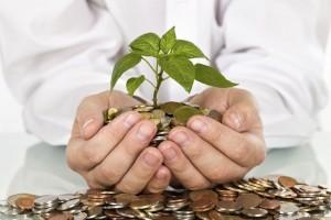 financialplanningphilippines