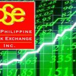 Introducing Sun Life Prosperity Philippine Stock Index Fund