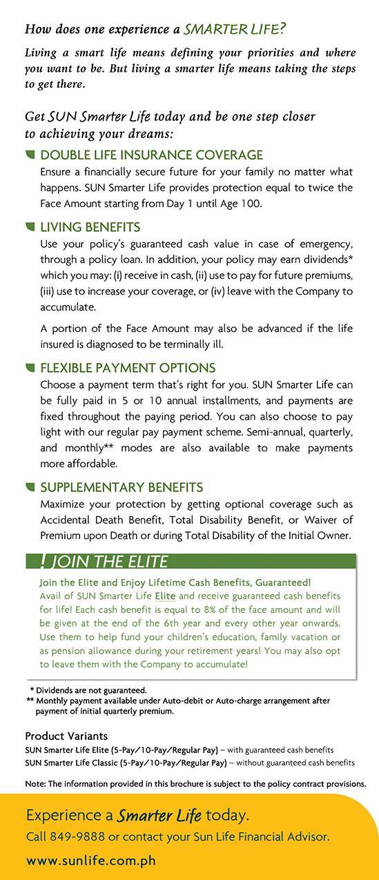 SUN SMARTER LIFE-page-002