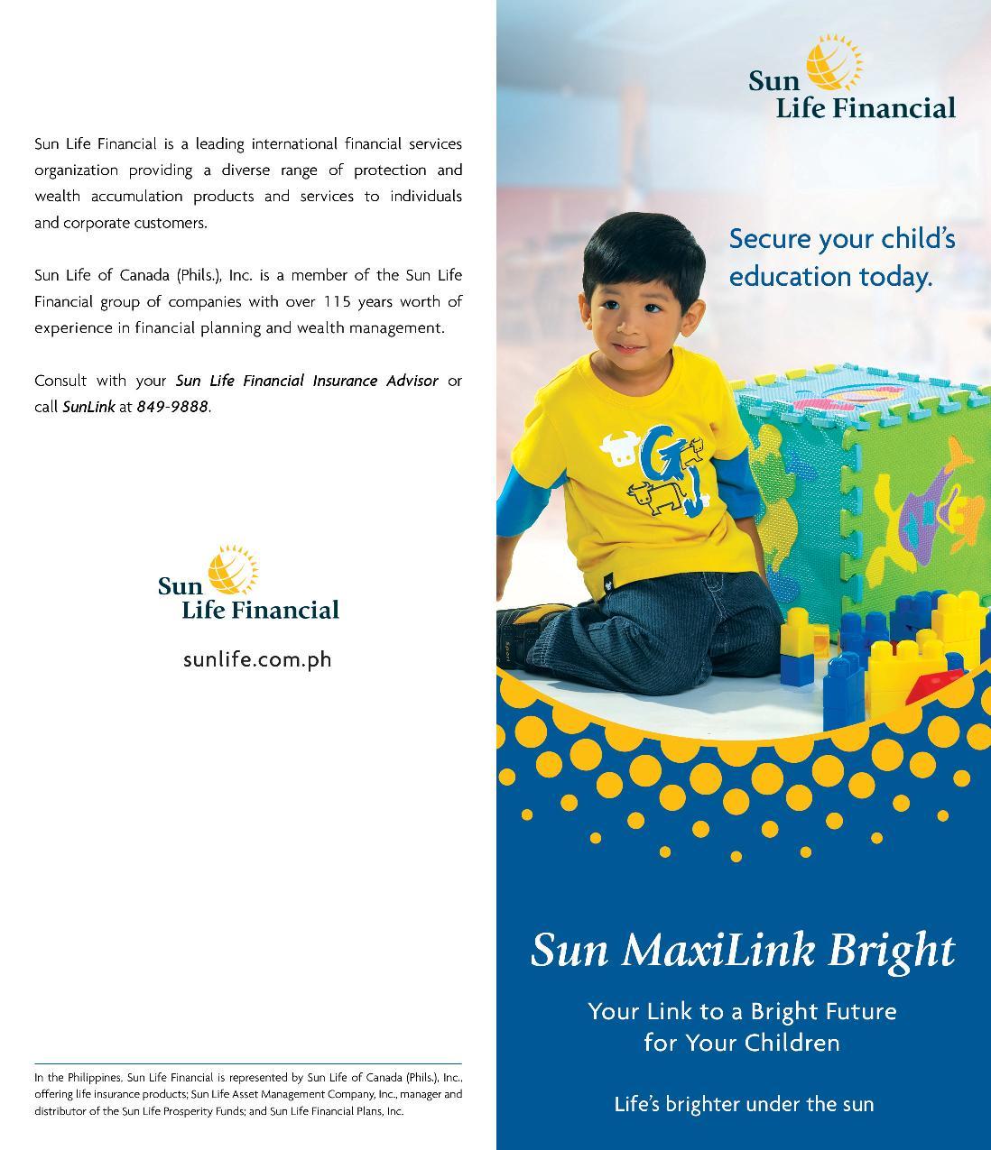 sun maxilink bright (1)