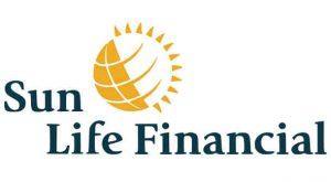 sunlifefinanc