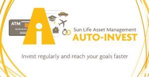 SLAMCI-AutoInvest