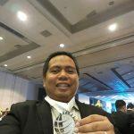 2016 Sun Life President's Month Awardee