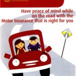 BPI/MS Automobile/Car Insurance Quotation Request