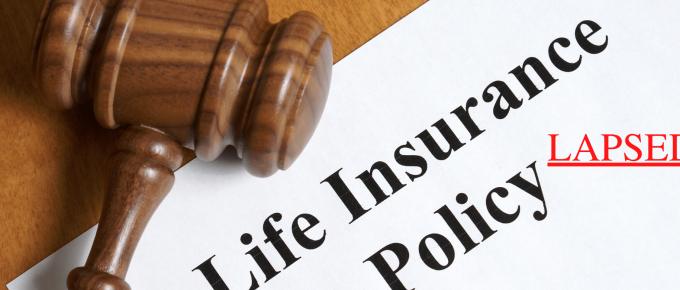 Money Talk PH - VUL Life Insurance, Mutual Funds ...