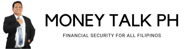 MoneyTalkPH